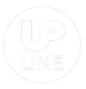 Up Line